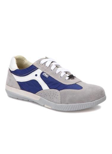 Zen Sneakers Beyaz